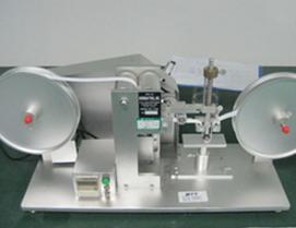 机械环境测试